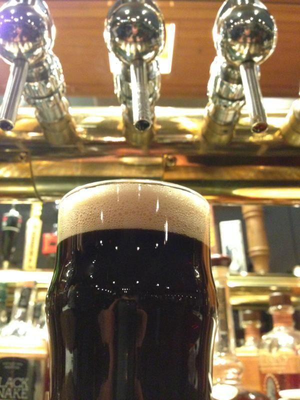 -brown ale.JPG_20140109 (2).jpg