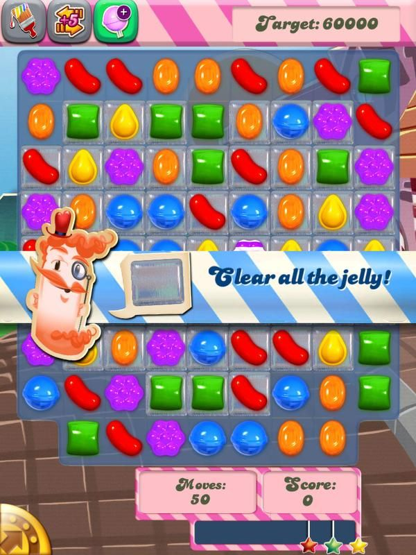 -Candy Crush Saga.jpg_20130425.jpg