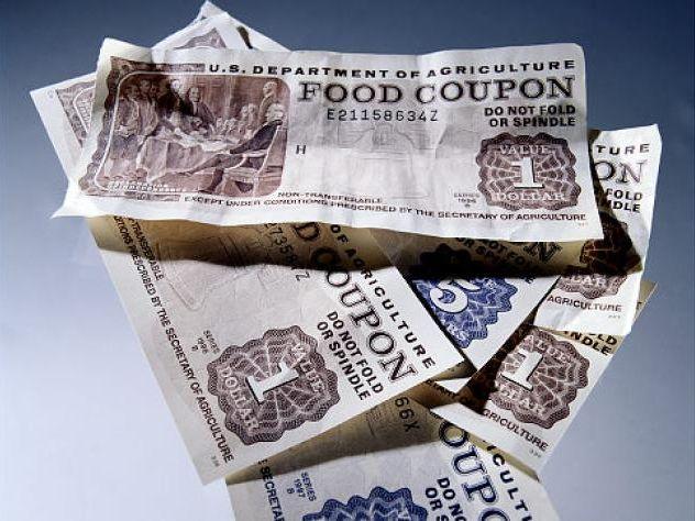 alg-food-stamps-jpg.jpg