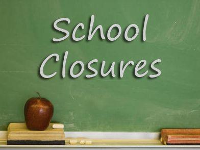 School Closures.jpg