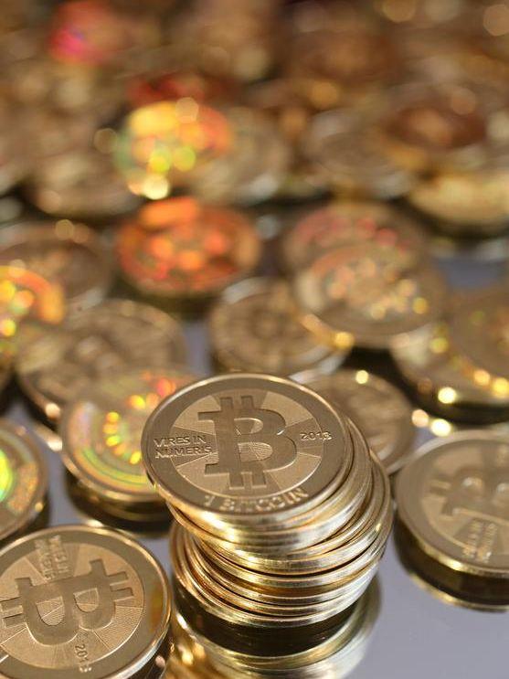 SHR bitcoin (6)