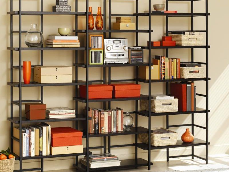 Homes-Right-Libraries_Youn.jpg