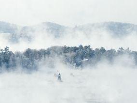 -BUR 0122 cold lake C2.jpg_20140122.jpg