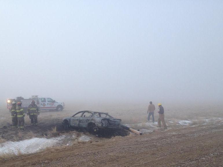 -Wilson Road crash.jpg_20131230.jpg