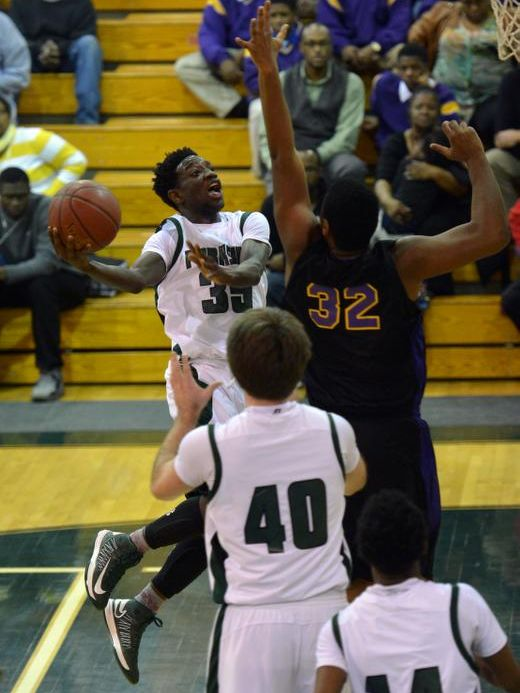 a — Parkside vs Crisfiel basketball 0242.jpg