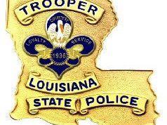 louisiana-state-police-badgejpeg-45de3693987245c8.jpg