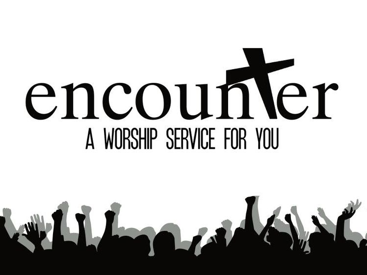 encounter logo with hands.jpg