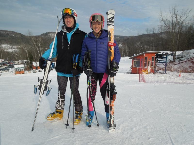 sbhs_skiers1.jpg