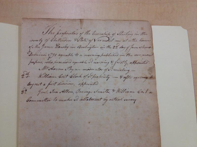 Historic Sterling letter.jpg