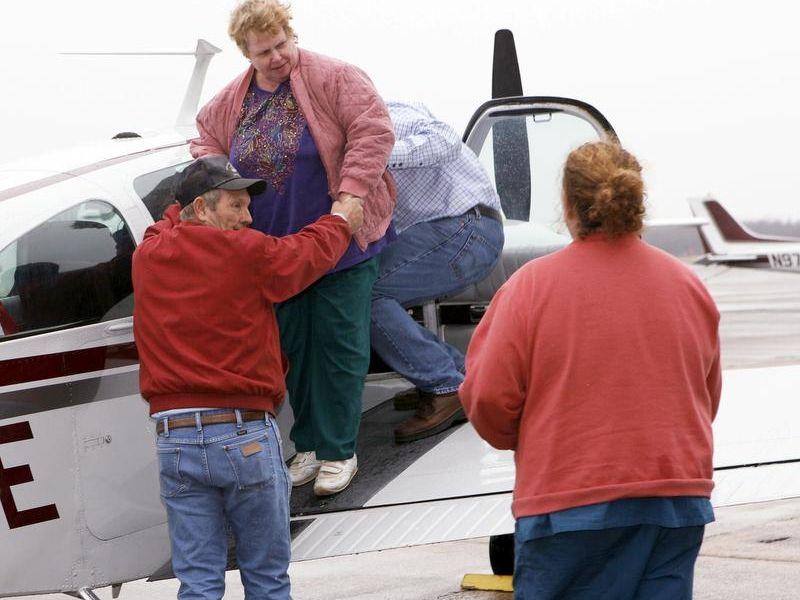 -pilots02.jpg_20080118.jpg