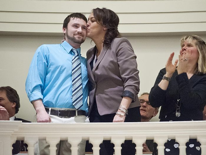 -WEB ONLY STATE OF STATE C14.jpg_20140108.jpg