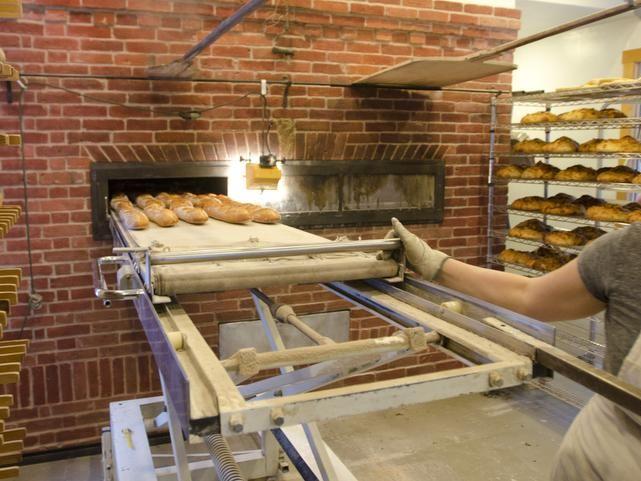 -BUR 1229 elmore bakery C8.jpg_20140106.jpg