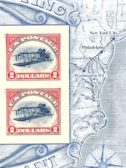 -ESN-stamp.jpg_20131227.jpg