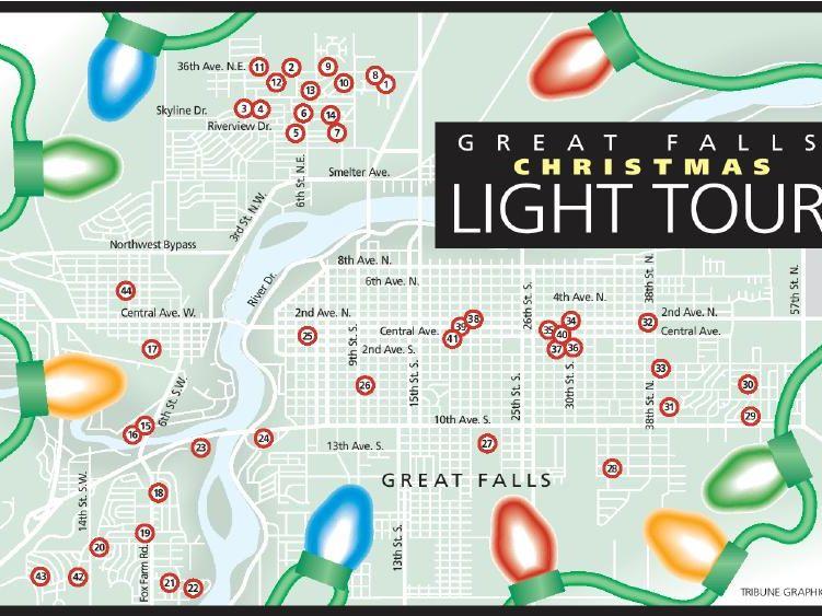 2021 Christmas lights 2013.eps