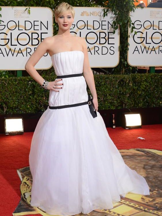 globe fashion 01
