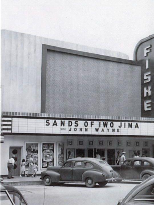 LA_West Carroll Parish_Fiske Theatre_001.jpg