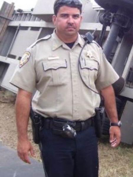 Lt. Michael Fontenot.jpg