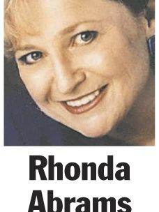 -logo Rhonda Abrams.jpg_20120825.jpg