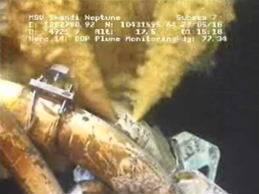 oil spill 2.jpg